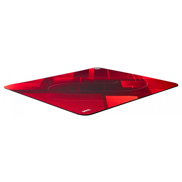 Zowie by BenQ G-SR-SE Red