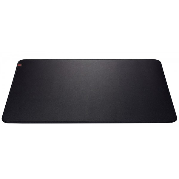 Zowie by BenQ G-SR Large