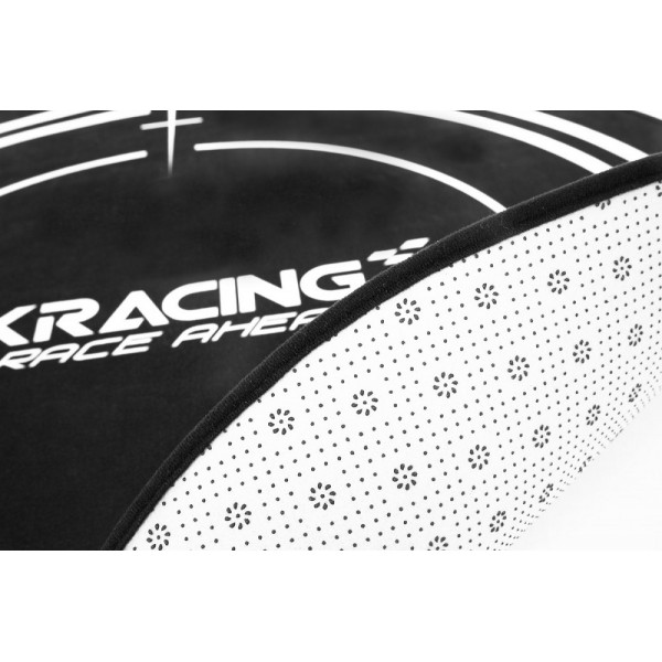 AKRacing Floormat Black
