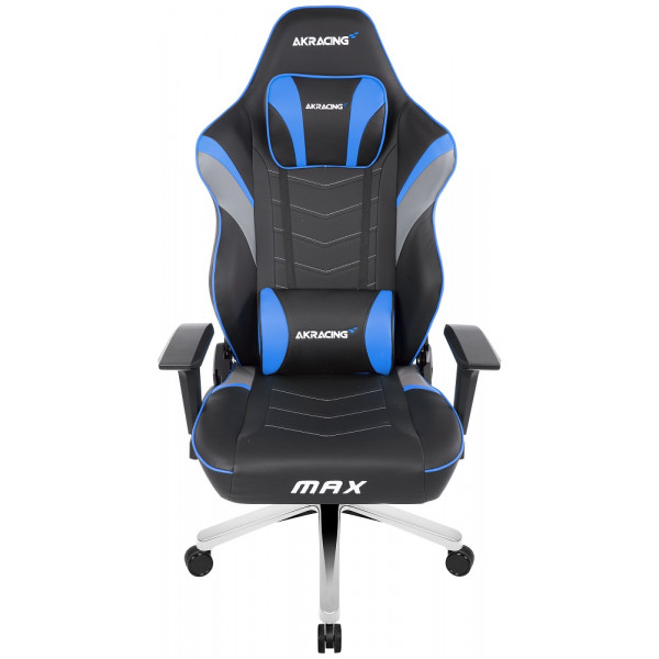 AKRacing MAX Blue