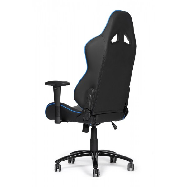 AKRacing Octane Black Blue
