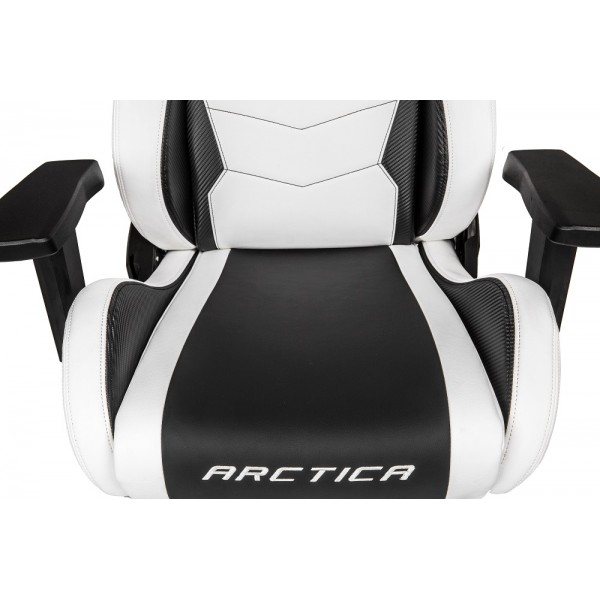 AKRacing Arctica