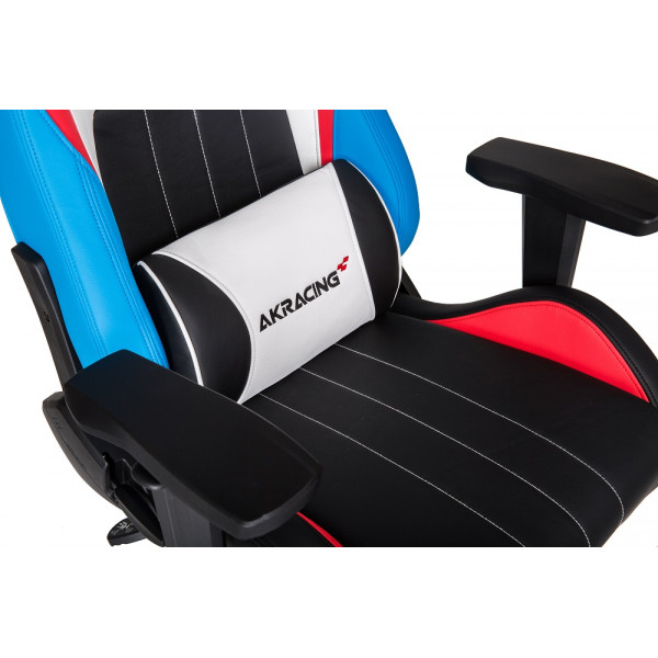 AKRacing Premium TRIO