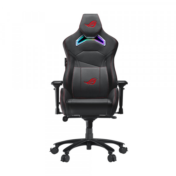 ASUS ROG Chariot Gaming Chair