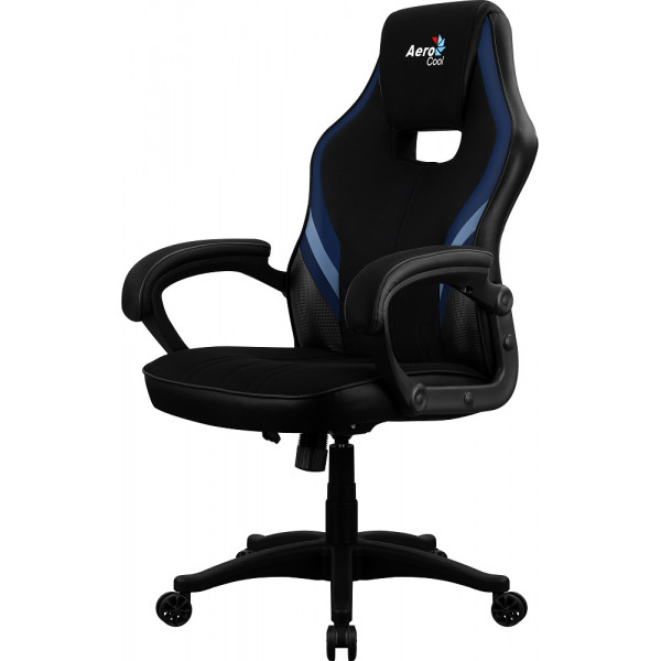 Aerocool AERO 2 Alpha Black Blue