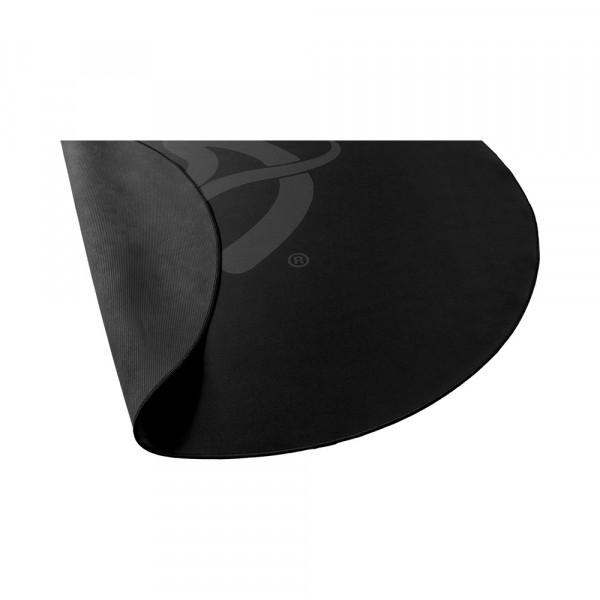 Arozzi ZONA Floor Pad Black Grey
