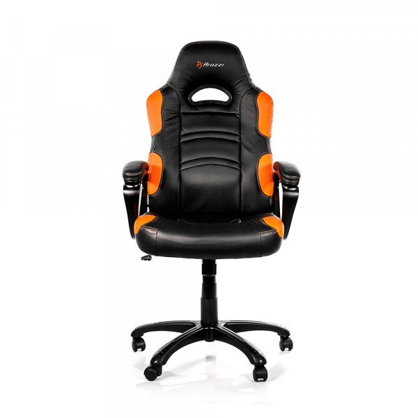Arozzi Enzo Orange