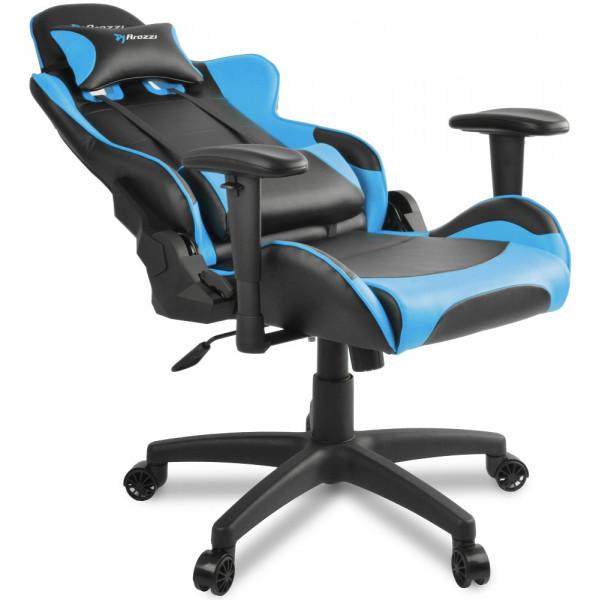 Arozzi Verona V2 Blue