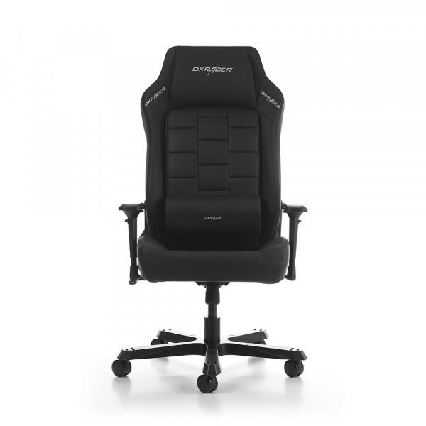 DXRacer Boss OH/BF120/N