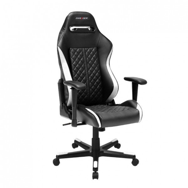DXRacer Drifting OH/DF73/NW