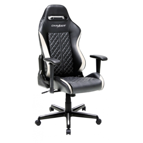 DXRacer Drifting OH/DH73/NW