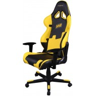 DXRacer Special Editions