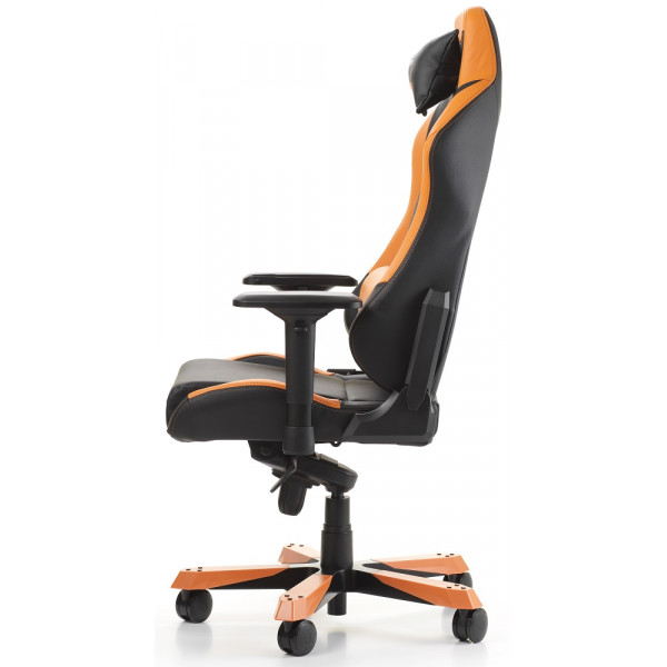 DXRacer Iron OH/IS11/NO