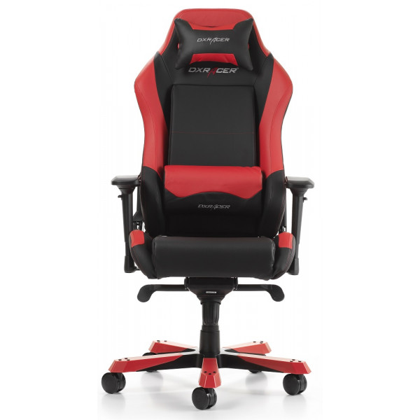 DXRacer Iron OH/IS11/NR