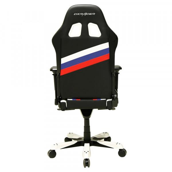 DXRacer King Russian Edition OH/KS18/NWRI