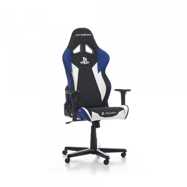 DXRacer Racing PlayStation OH/RZ90/INW