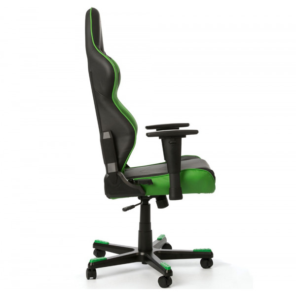 DXRacer Racing OH/RE0/NE