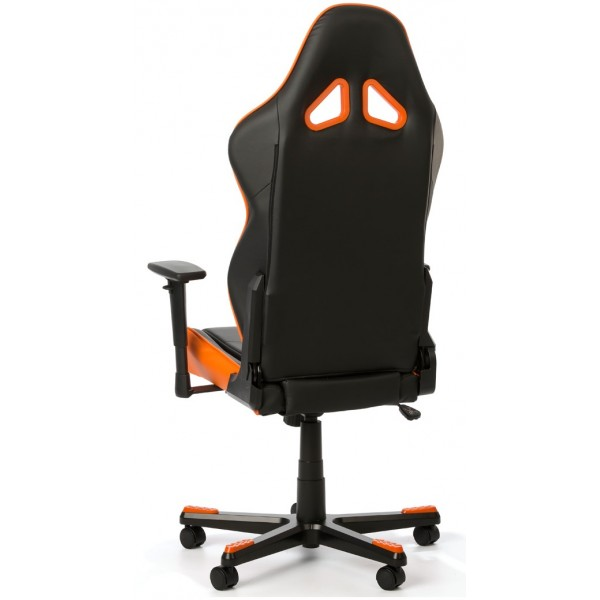 DXRacer Racing OH/RE0/NO