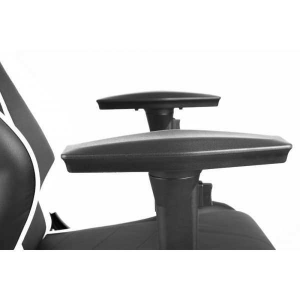 DXRacer Racing OH/RE0/NW