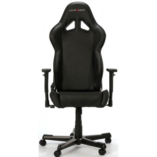 DXRacer Racing OH/RE99/N