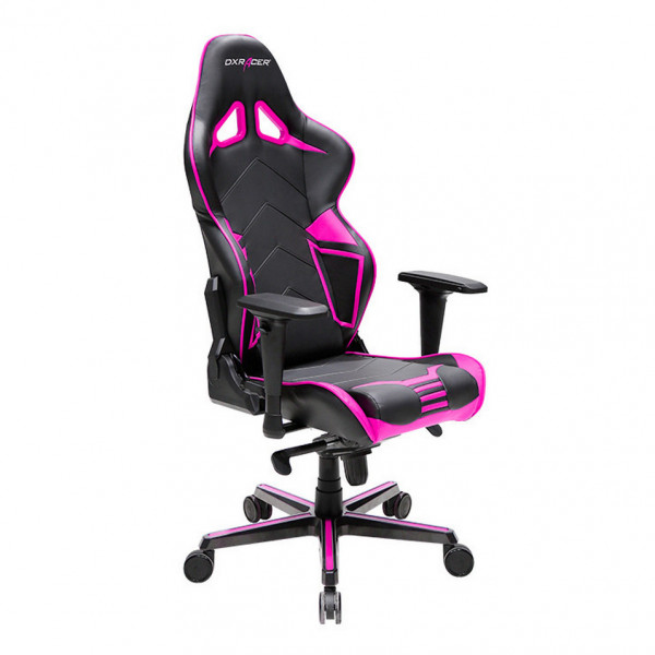 DXRacer Racing OH/RV131/NP