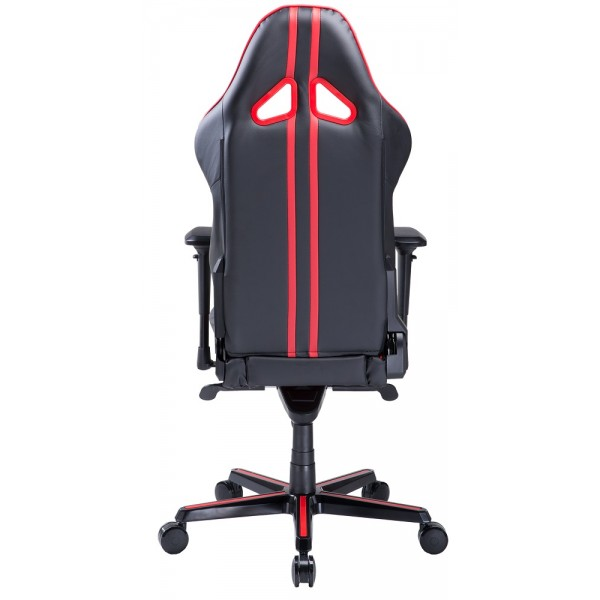 DXRacer Racing OH/RV131/NR