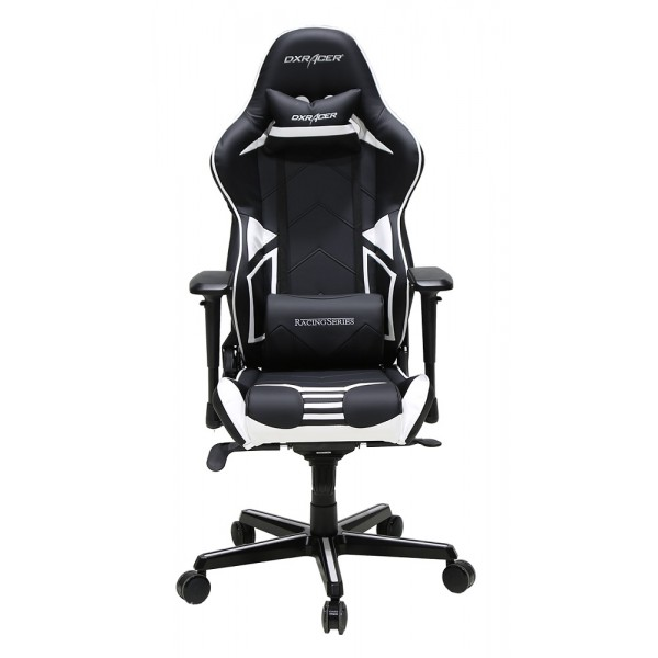 DXRacer Racing OH/RV131/NW