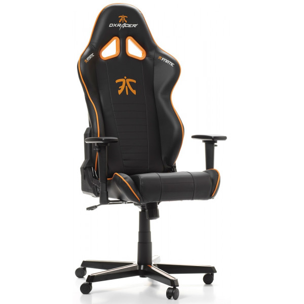 DXRacer Racing Fnatic OH/RZ58/N