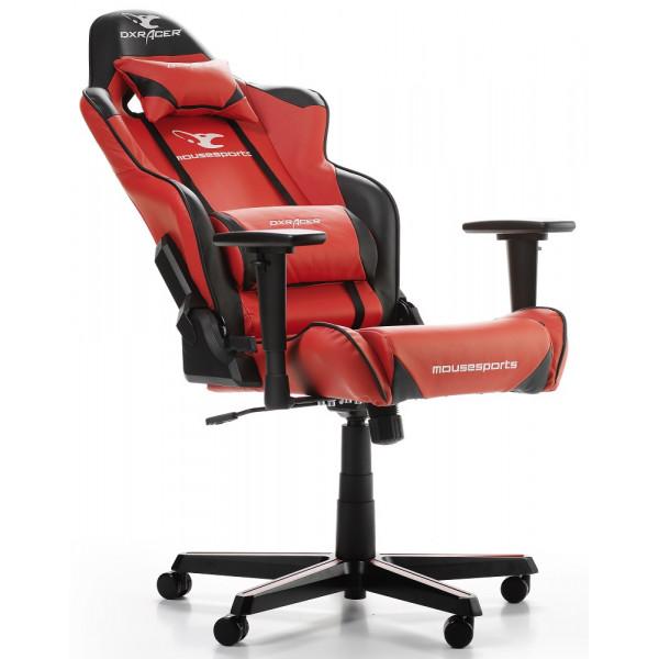 DXRacer Racing OH/RZ175/RN/MOUZ/DX