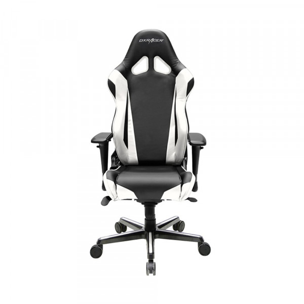 DXRacer Racing OH/RJ001/NW