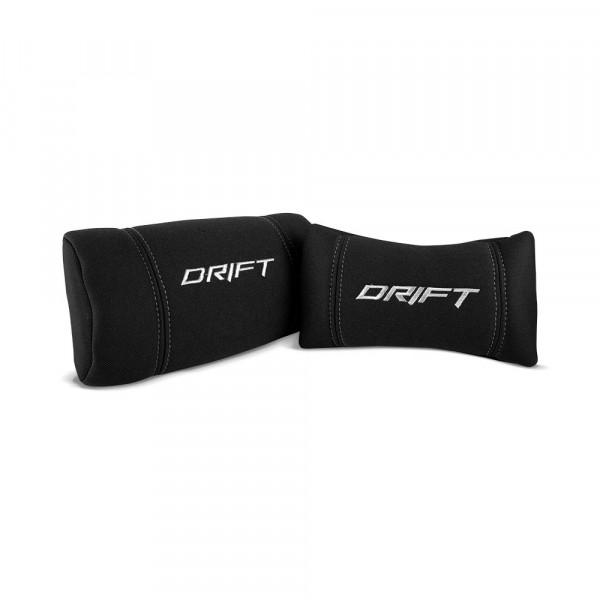 Drift DR100 Black