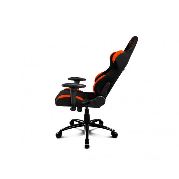 Drift DR100 Black Orange