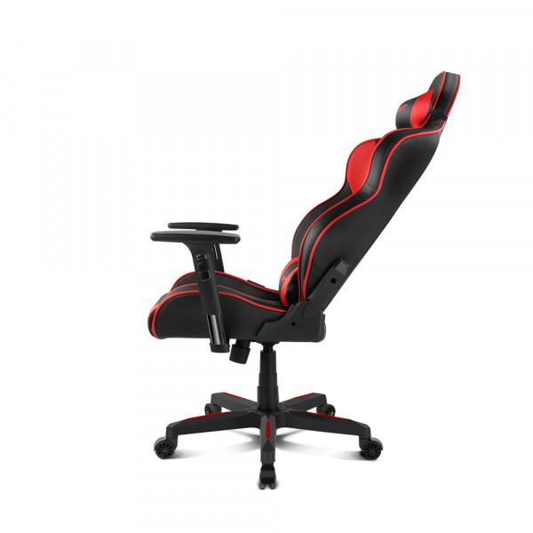 Drift DR111 Black Red