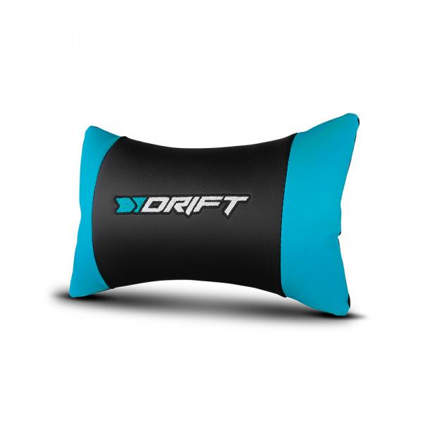Drift DR250 Black Blue