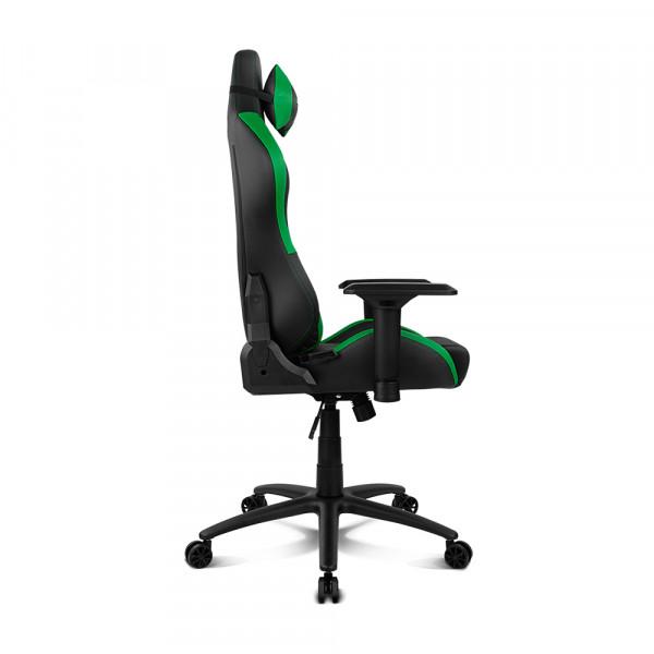 Drift DR250 Black Green