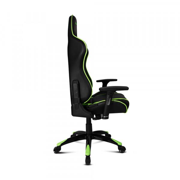 Drift DR300 Black Green