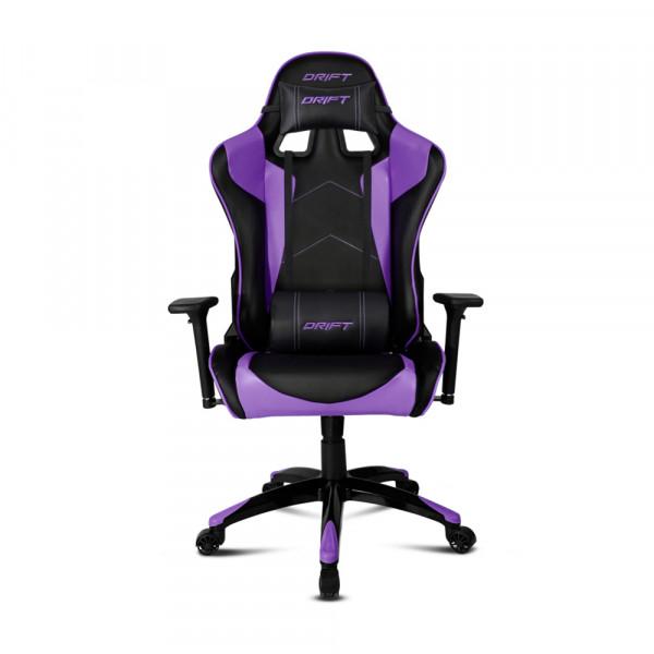 Drift DR300 Black Purple