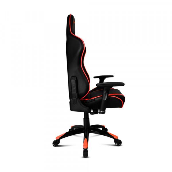 Drift DR300 Black Red