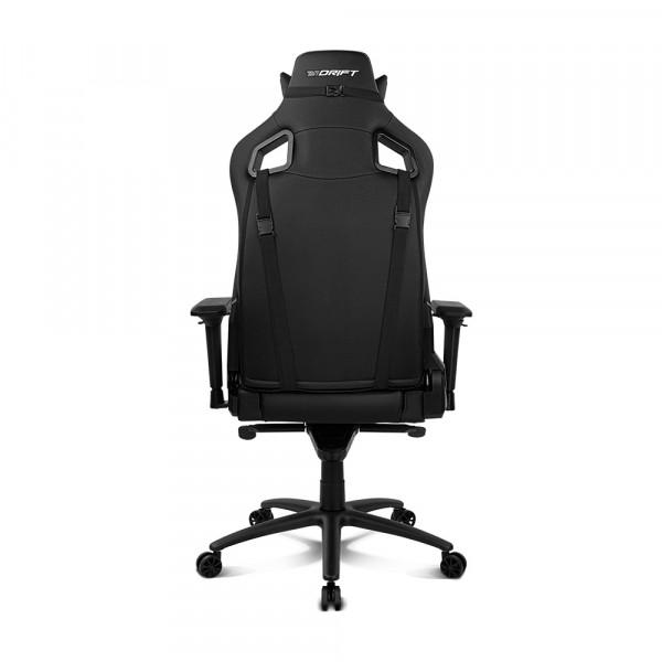 Drift DR500 Black