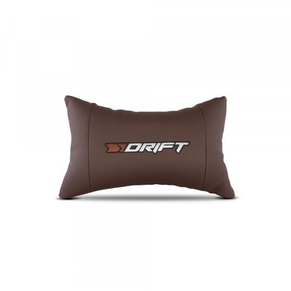 Drift DR550 Brown