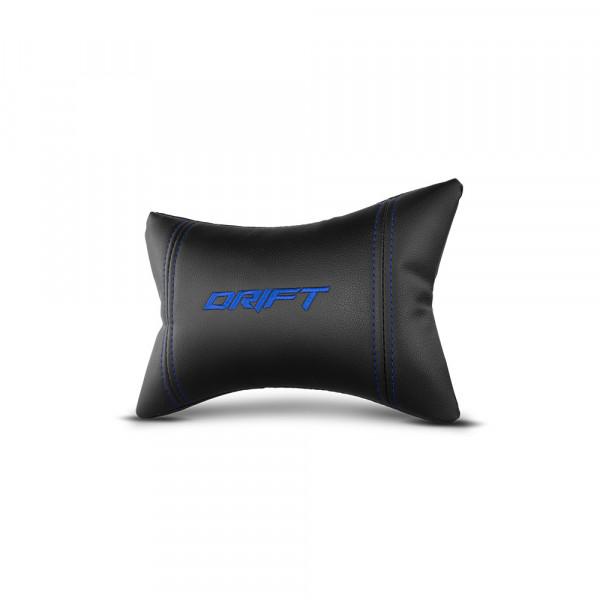 Drift DR85 Black Blue
