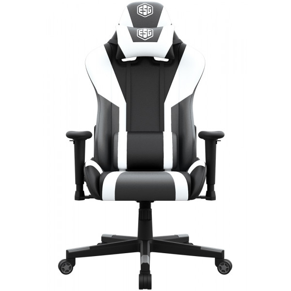 E-Sport Gear ESG-201 Black/Grey