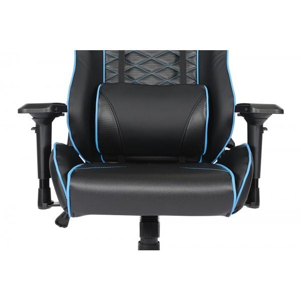 L33T E-Sport Black/Blue