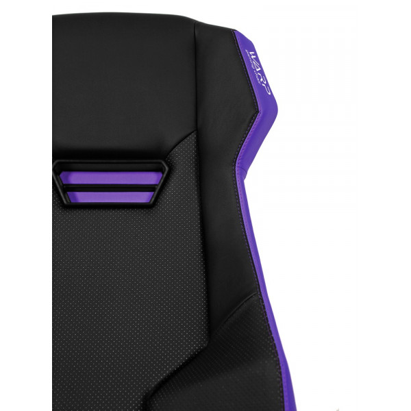 Gravitonus WARP Z Black Purple