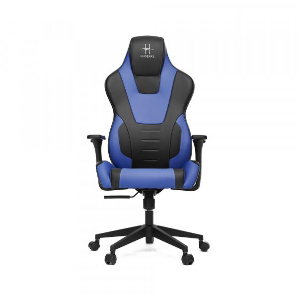 HHGears XL300 Black Blue