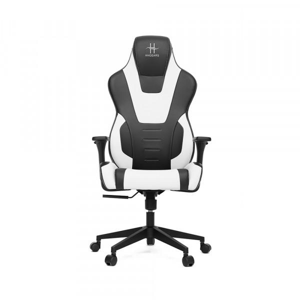 HHGears XL300 Black White
