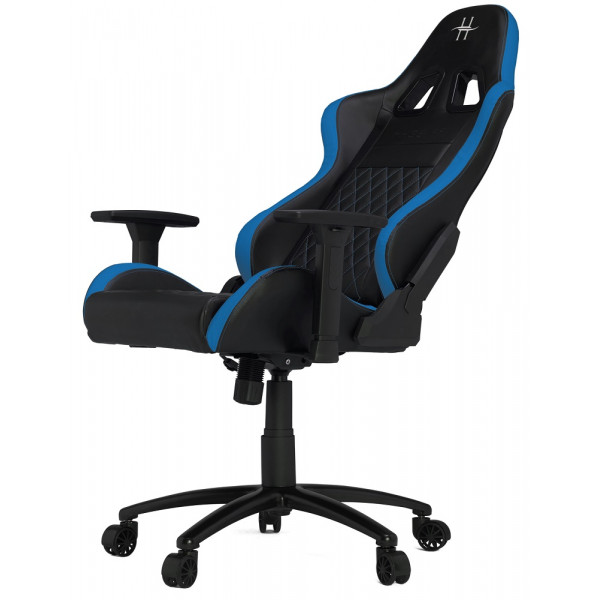 HHGears XL500 Black Blue