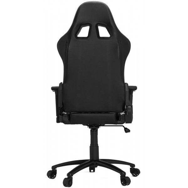HHGears XL500 Black White