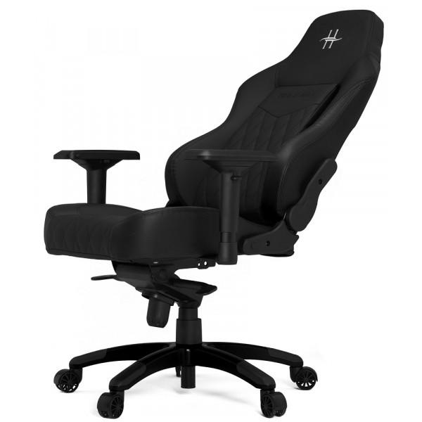 HHGears XL800 Black