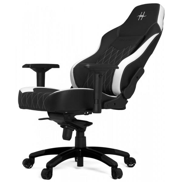 HHGears XL800 Black White